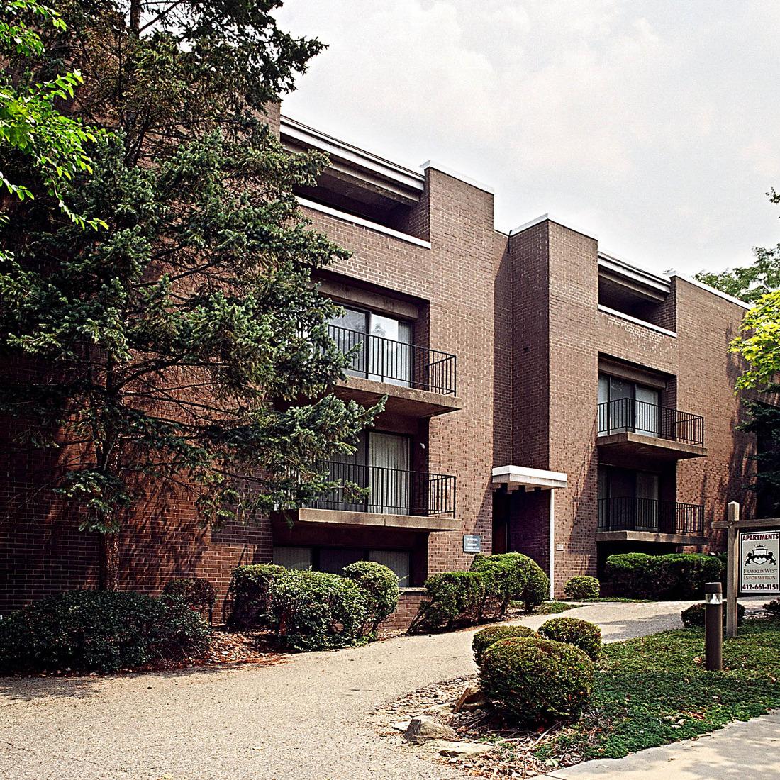 509 S. Highland Avenue