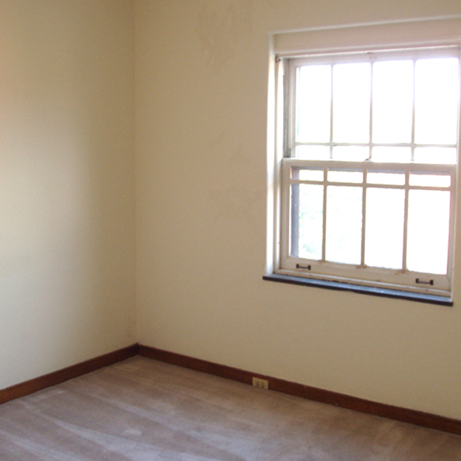 interior of 340 S. Highland Ave, Apt. 6B 4