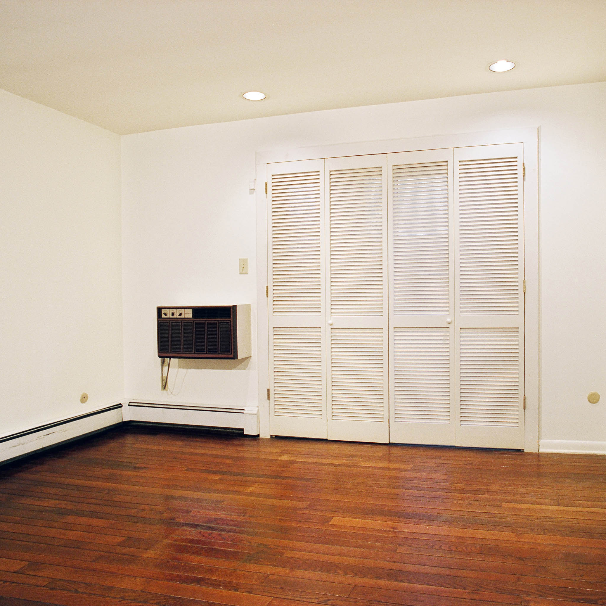 Franklin West 270 Shady Avenue Apt 11