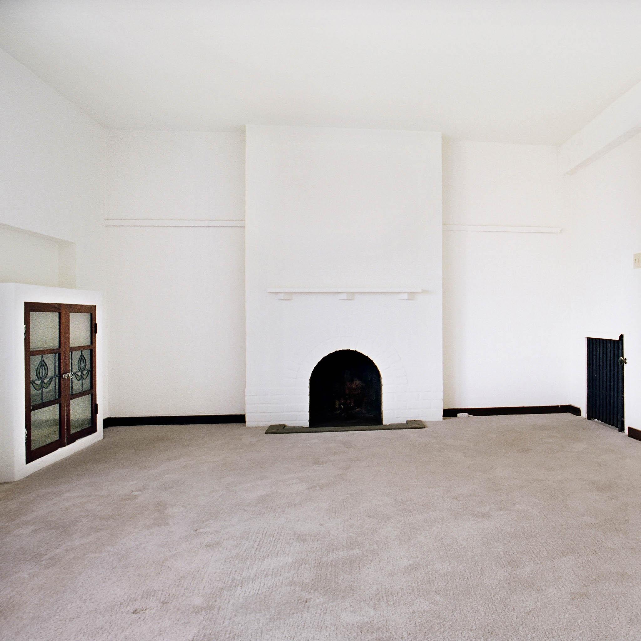 interior of 340 S. Highland Ave, Apt. 7A 2