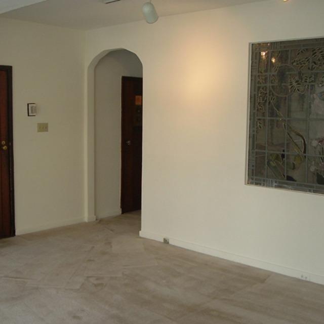 interior of 342 S. Highland Ave, Apt. 12A 1