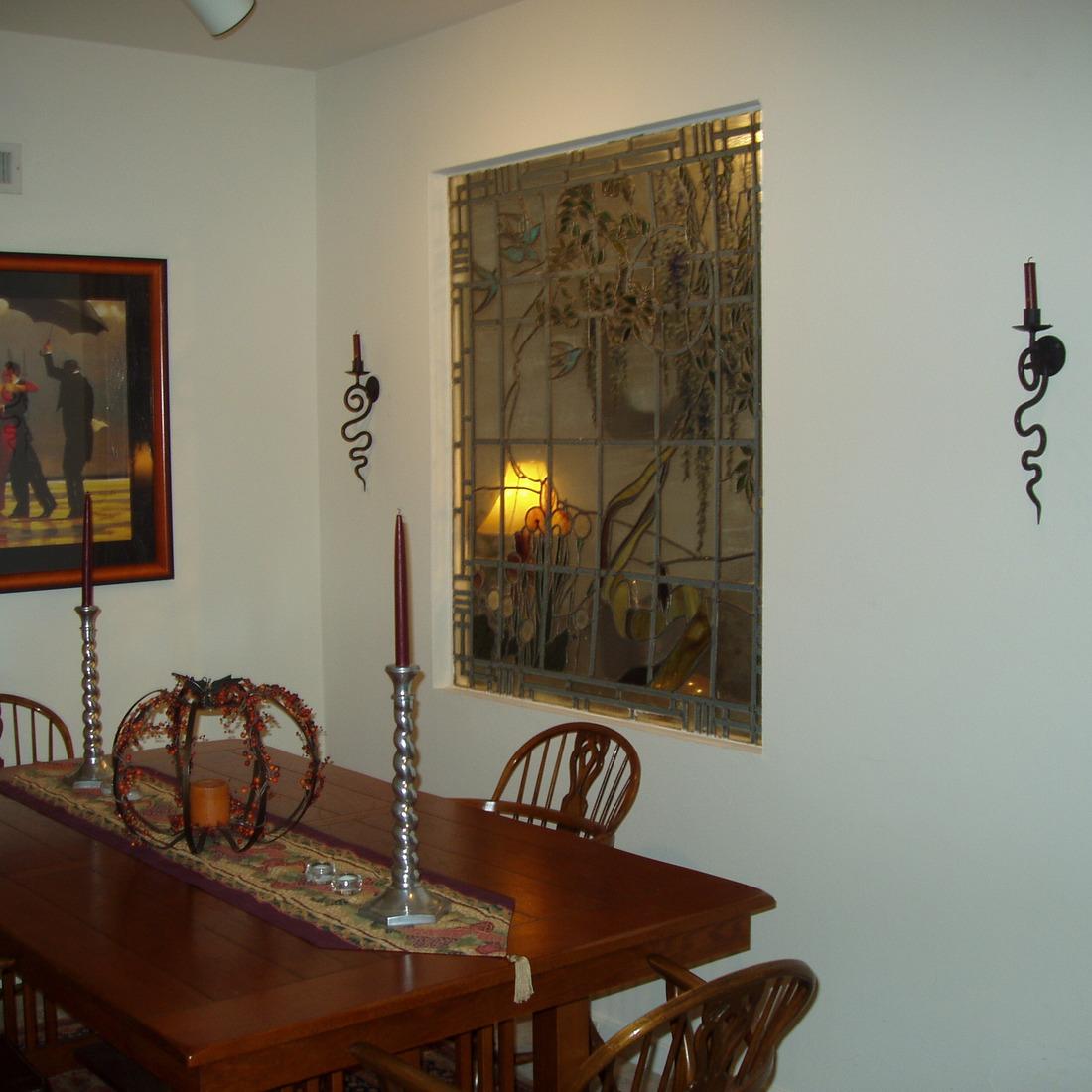 interior of 342 S. Highland Ave, Apt. 12A 3
