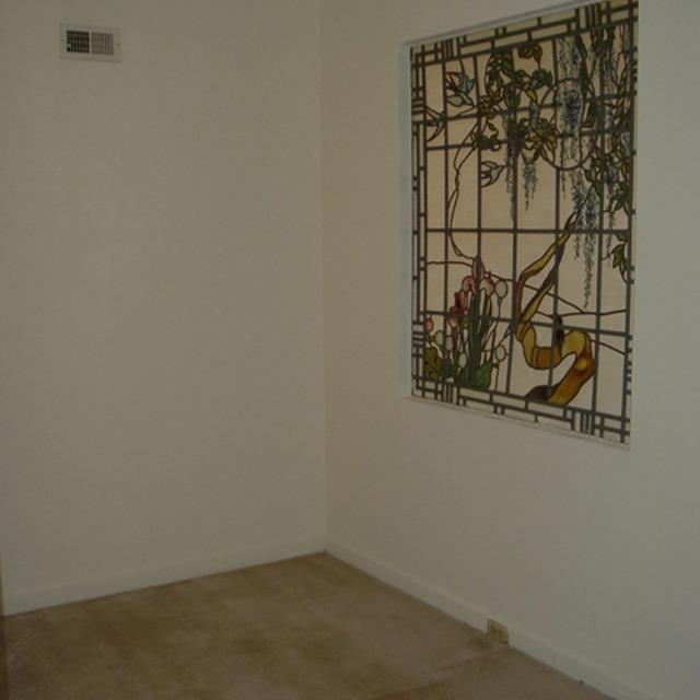 interior of 342 S. Highland Ave, Apt. 12A 5