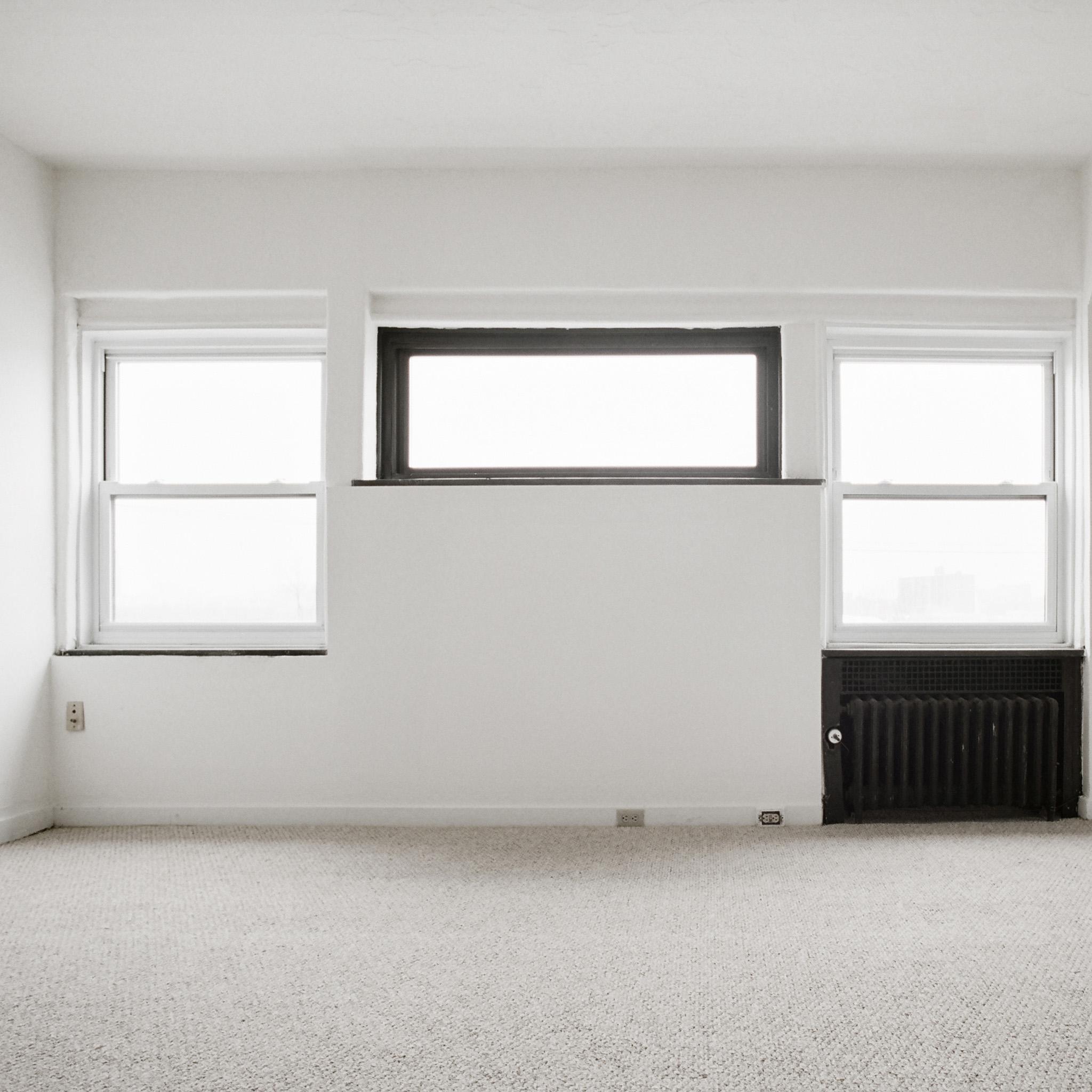 interior of 342 S. Highland Ave, Apt. 16B 4